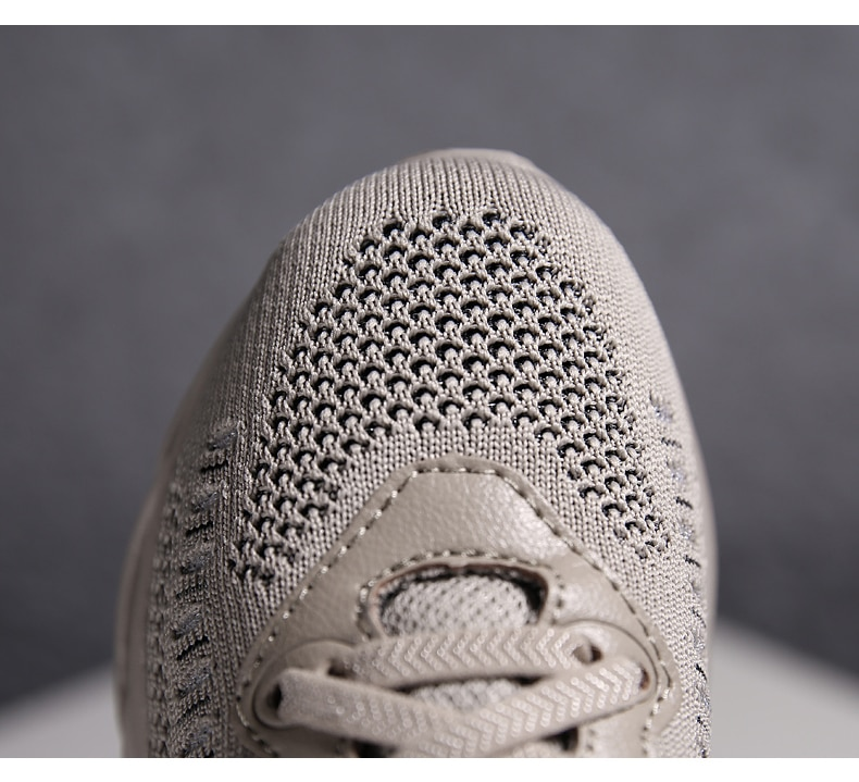 Hot Sale 2020 Soft Bottom Children Sneakers Non-slip Breathable Casual Shoes Fashion Velcro Sport Shoes Boys Girls Running Shoes
