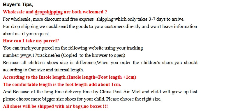 Livie & Luca 2020 New Winter Children Genuine Leather Waterproof Martin Boots Kids Snow Brand Girls Boys Rubber Fashion Sneakers