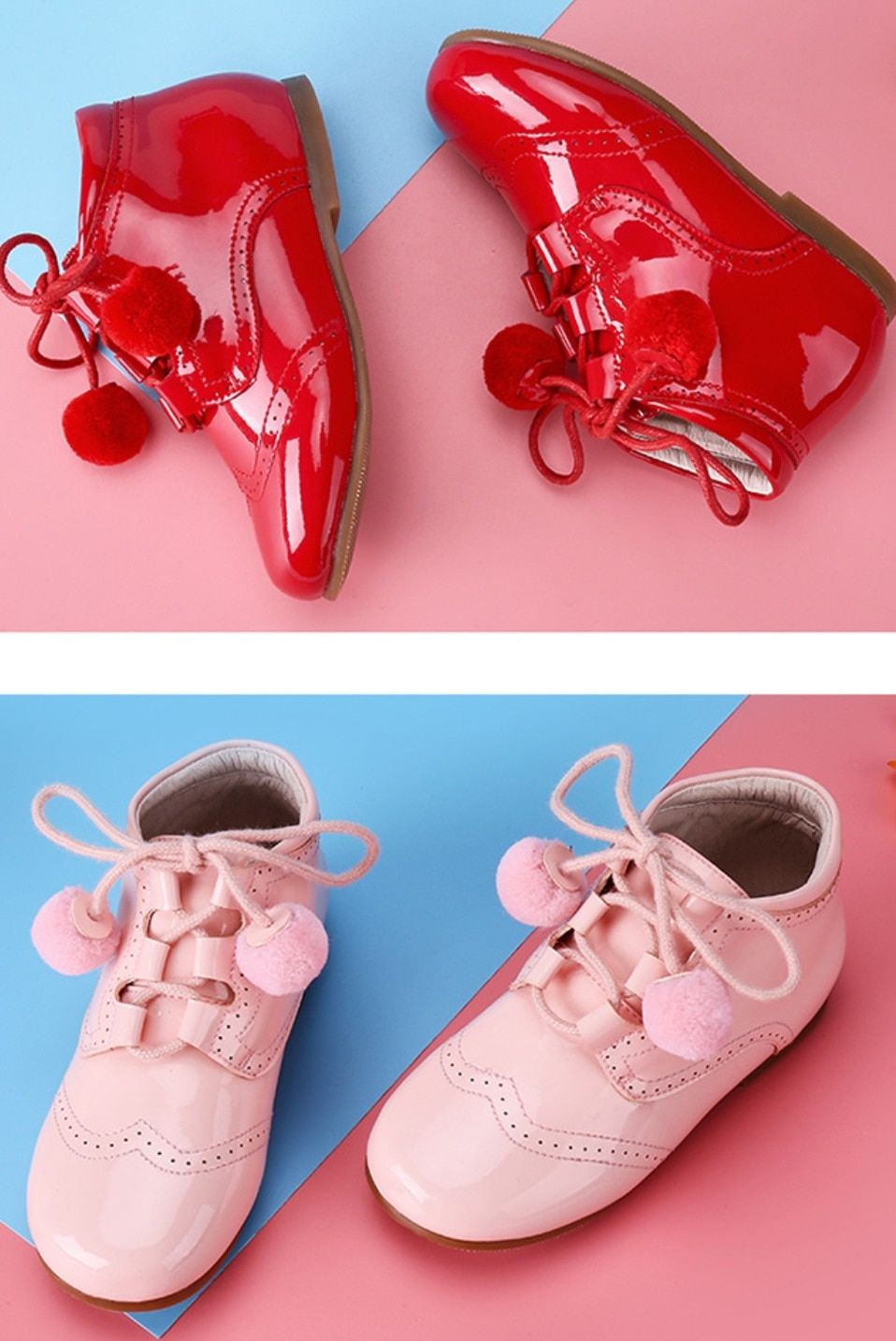 Winter Girl Shoes Baby Toddler Genuine Leather Ankle Boots 2020 Girls Autumn Children Shoes Kids For Girl Autumn Boots