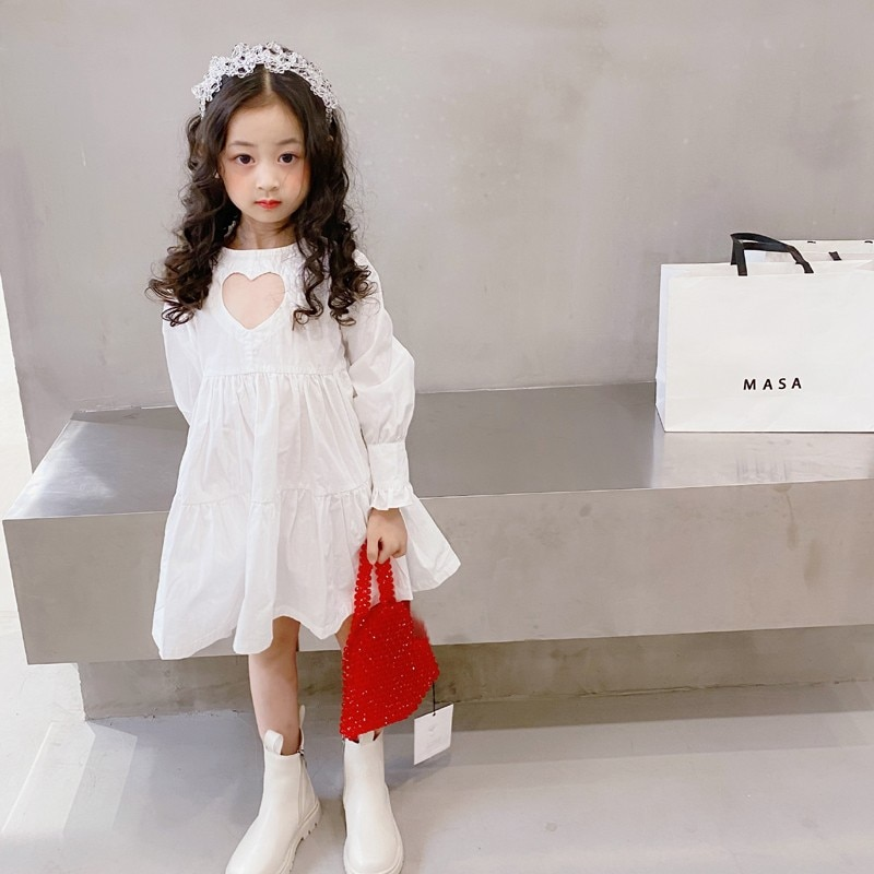 Children Genuine Leather Chelsea Boots Autumn Kids Single Boots Boys Zipper Girls Black Motorcycle Boots Student Baby Toddler