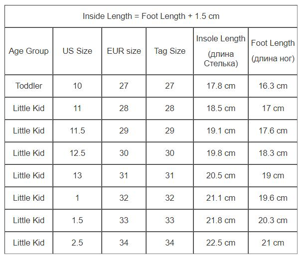 Apakowa Girl's Snow Boots for Toddler Little Kids Children's Skid Proof Warm Woolen Mid-Calf Winter Boots Cold Weather Footwear