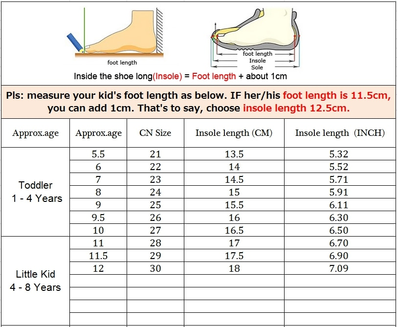 Autumn Winter Boys Boots Girls Shoes Children Boots Baby Boy Ankle Boots Genuine Leather Kids Martin Boots For Boys Warm Plush
