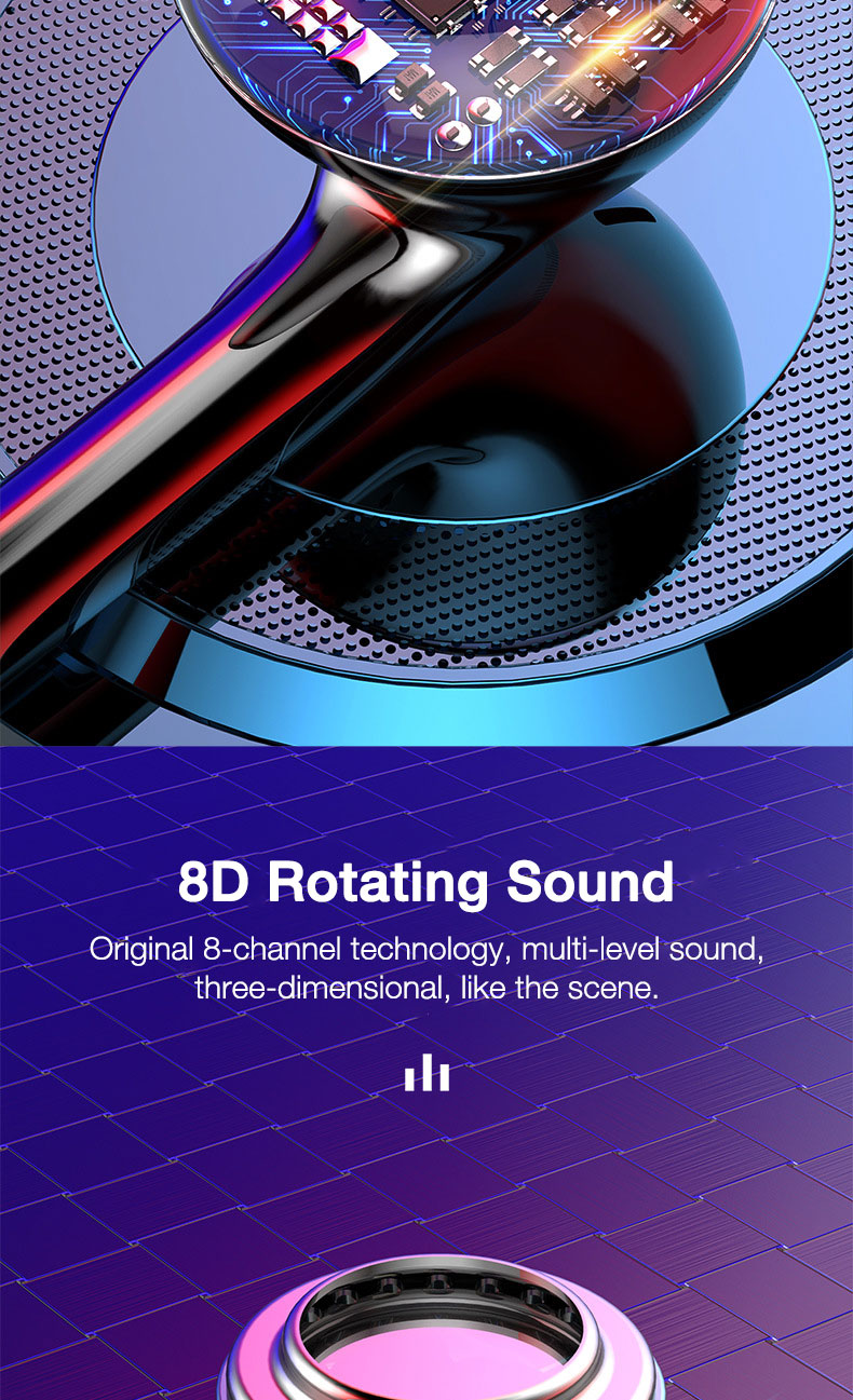 3.5mm Wired Headphones With Bass Earbuds Stereo Earphone Music Sport Gaming Headset With mic For Xiaomi IPhone 11 Earphones