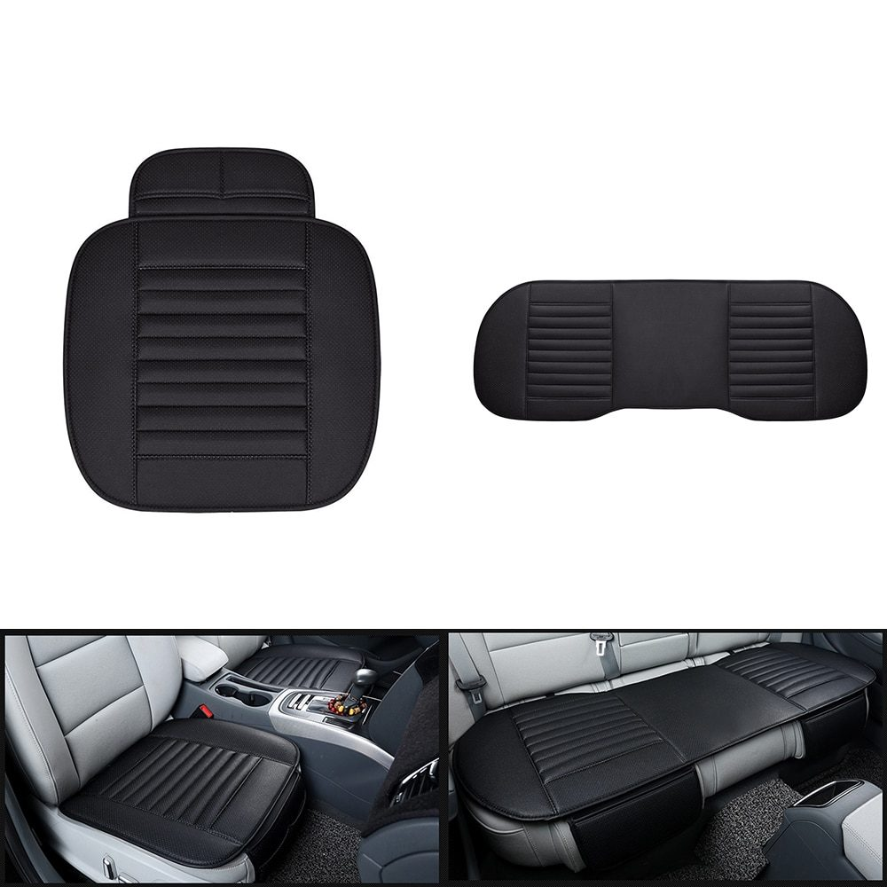 1PCS Automobiles Interior Accessories for Mobile Phone mp3mp4 Pad GPS Anti Slip Car Sticky Anti-Slip Mat Work Perfectly as Charm