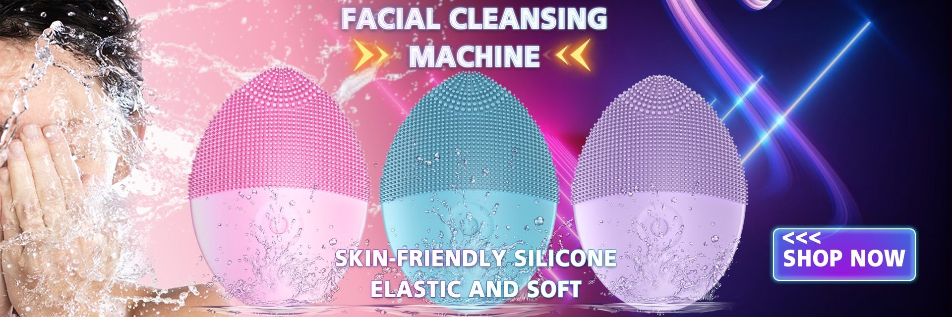 Electric Blackhead Remover Vacuum Face Ance Pore Cleaner Black Head Remover Suction Pimple Clean Skin Scrubber Skin Care