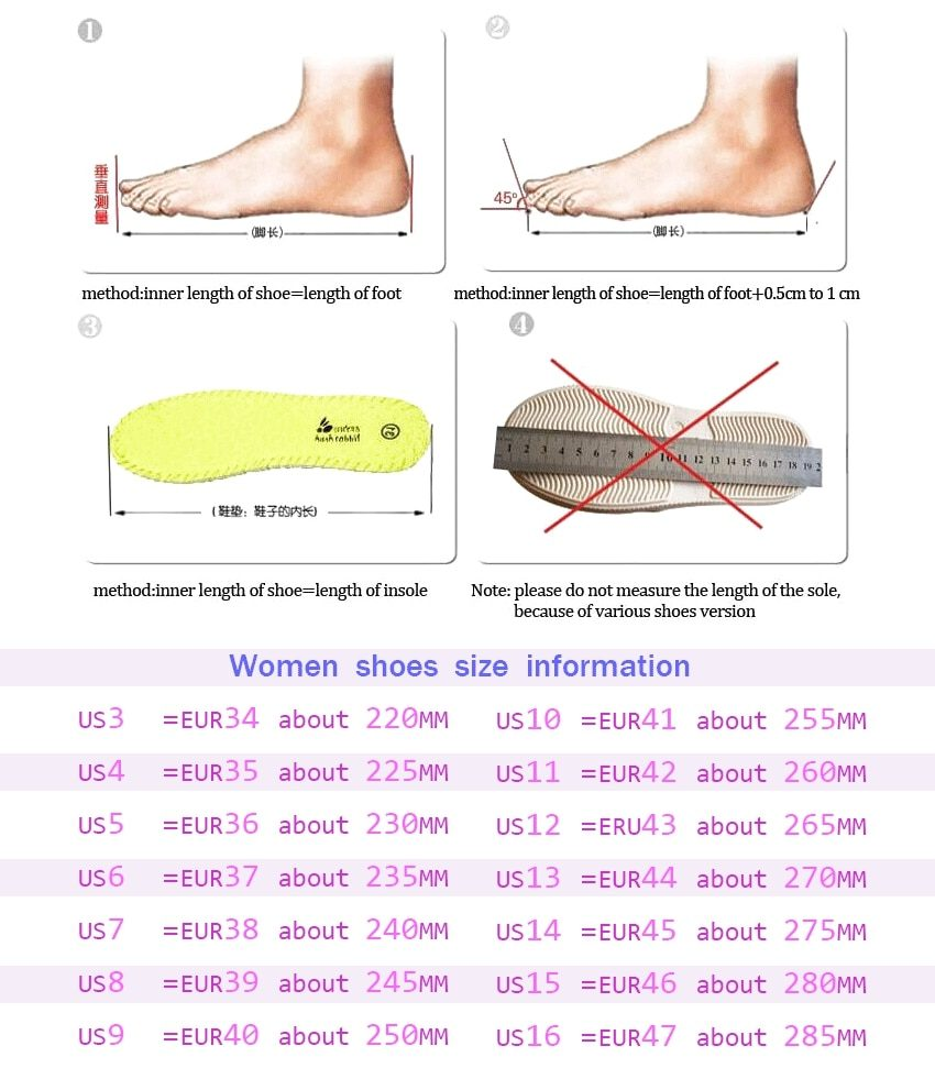 New Women Pumps Spring Fall Office Shoes Breathable Hollow Out Square Heel Boots Woman Platform Heels Party Wedding Shoes lkj