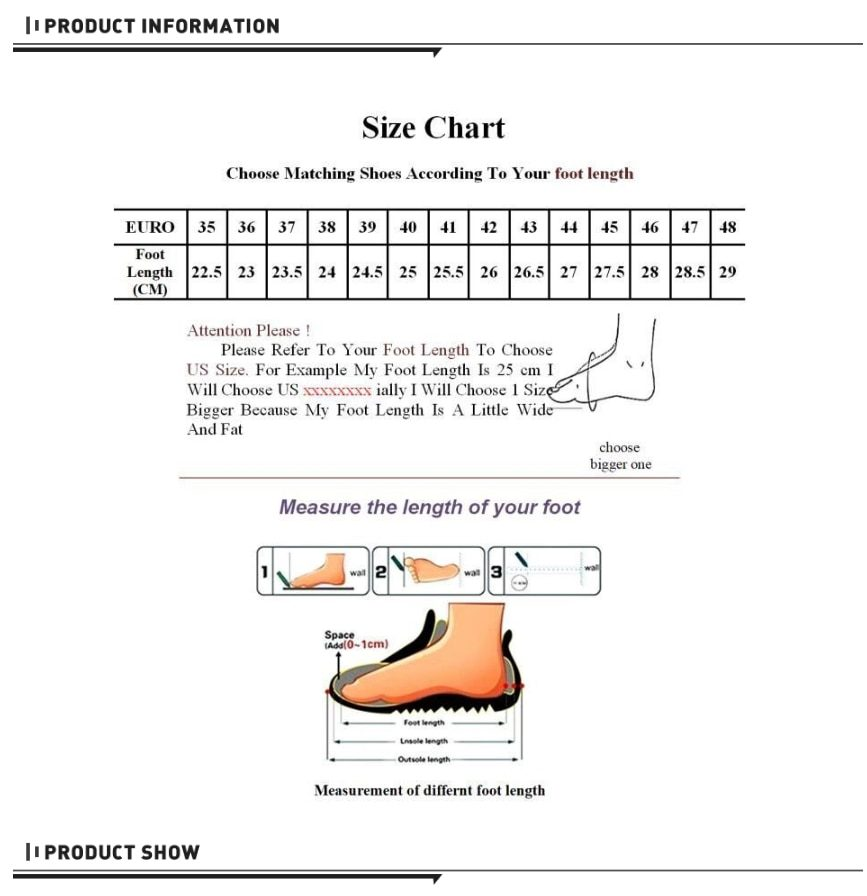 Women Vulcanize Shoes Sneakers Ladies Fashion Bling Casual Shoes Summer Mesh Breathable Sneakers Femme Zapatillas Mujer 35-43