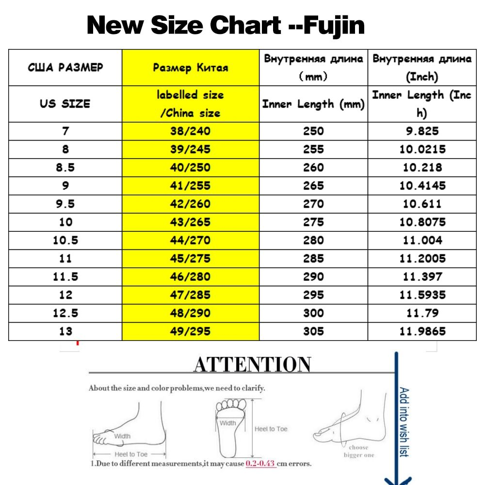 Fujin Genuines Quality Men Women Sneakers Platform Breathable Comfortable Women Shoes Chunky Ins Style Knitting Sock Shoes