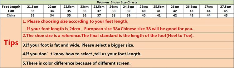Brand Fashion Women Flats Shoes Breathable Mesh Slip on Moccasins Casual Shoes Woman Lightweight Autumn Loafer Shoes Big Size