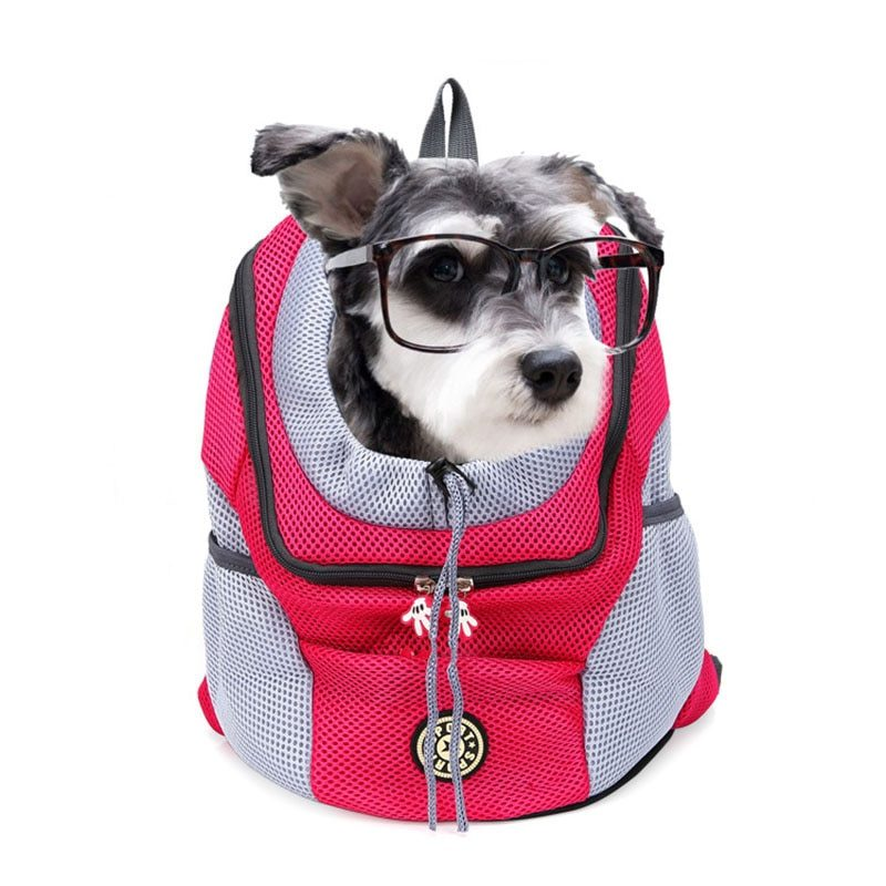 Pet Backpack for vip